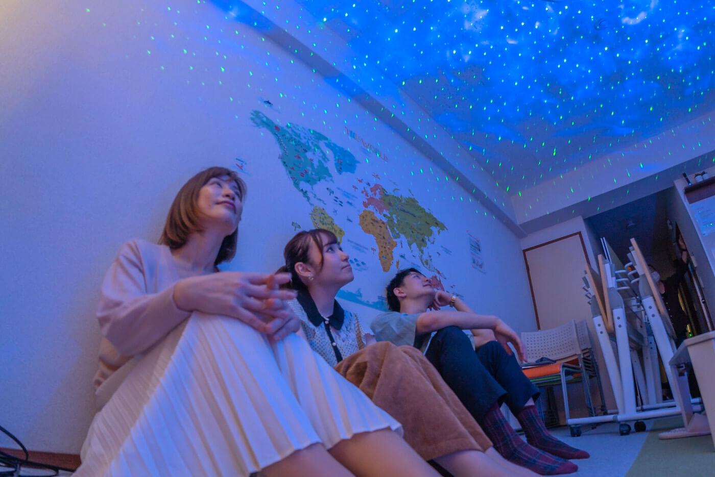 千葉のレンタルスペースの画像9